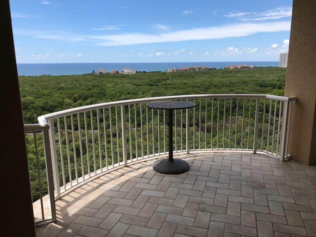 Naples luxury beach condo rental, Vanderbilt beach rentals naples fl