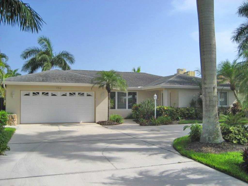 Naples Beach Vacation Rental Vanderbilt Beach, Naples FL