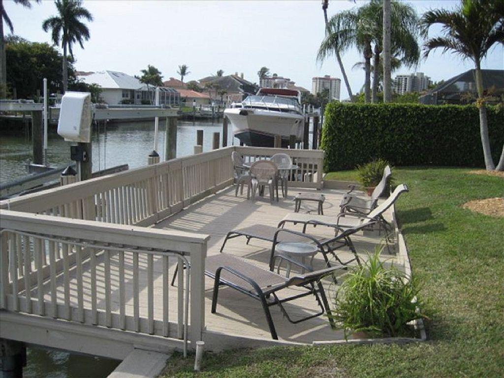naples beach house rental  u2013 private beach access